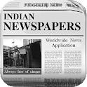 All Newspapers India icon