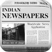 All Newspapers India