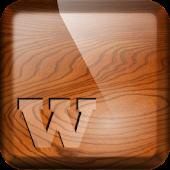 WidgetBoard