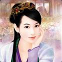 成人小说之情色江湖 icon