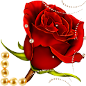Lovely Roses icon