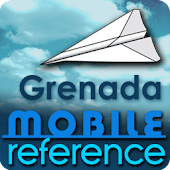 Grenada - Travel Guide