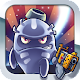Monster Shooter: Lost Levels FULL [Мод: много денег]