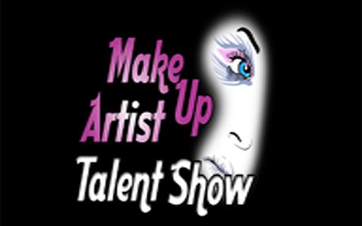 【免費媒體與影片App】Make Up Artist Talent Show-APP點子