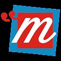 Musambule icon