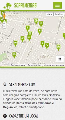 SCPalmeiras