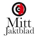 Mitt Jaktblad icon