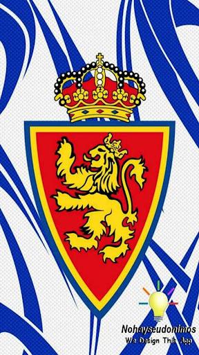 Himno Real Zaragoza