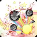 Auto Sound System Basics logo