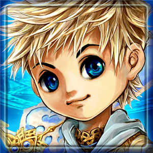 Fantatica – Monster Cards for PC and MAC