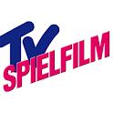 TV SPIELFILM – TV Programm logo