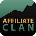 AffiliateClan logo