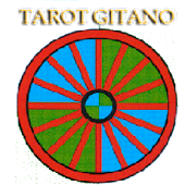 Tarot Gitano (Español)