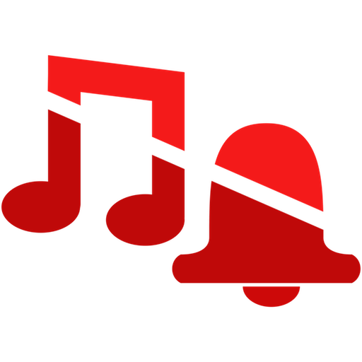 MP3音樂鈴聲製作 LOGO-APP點子