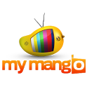 My Mango icon