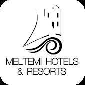 Meltemi Hotels