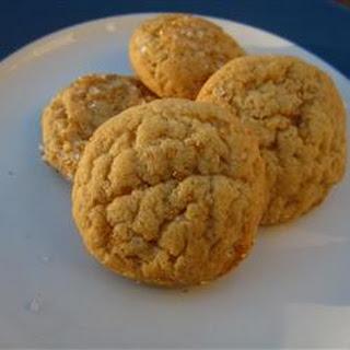 Swedish Angel Crisps