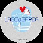 Official App Lake Garda icon