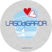 Official App Lake Garda
