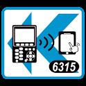 KEW Smart 6315 icon