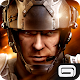 Modern Combat 5: Blackout v1.0.2f