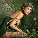 Hidden Garden Fairies icon