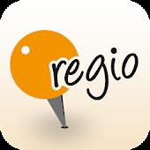 Regional - APPtoDate