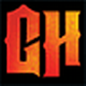 GUITAR HERO™ 6 DEMO icon