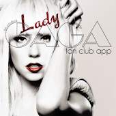 Lady Gaga Fan Club(unofficial)