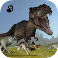 Dinosaur Ch.. file APK for Gaming PC/PS3/PS4 Smart TV