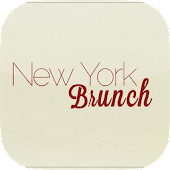 New York Brunch