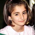 Anasheeds Dima Bachar icon