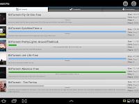 µTorrent® Pro - Torrent App v2.16 APK