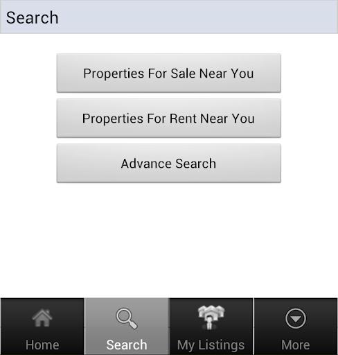 【免費商業App】Claudia Walsh, Realtor-APP點子