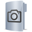 Mobile Hidden Camera icon