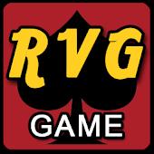 RVG Caribbean Poker
