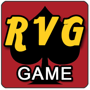 RVG Caribbean Poker for PC and MAC