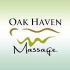 Oak Haven Massage & Bodywork icon