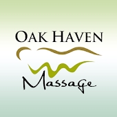 Oak Haven Massage & Bodywork