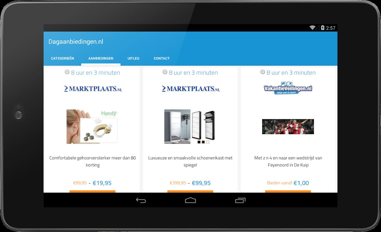 beste online casino online casino app