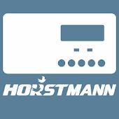 Horstmann Wiring Guide