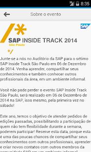SIT-SP-2014