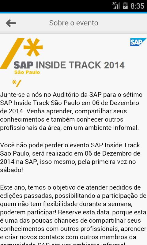 SIT-SP-2014 15