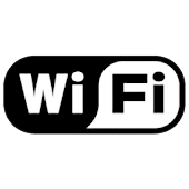 Wi-Fi Changeover