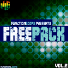 Techno Pack - Audio Evolution icon