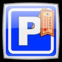 ParkingBot HD icon