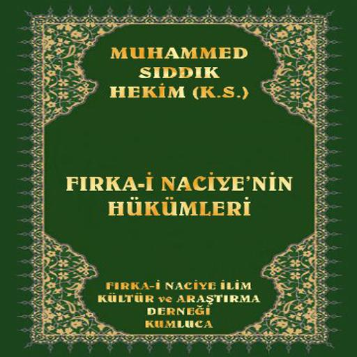 Muhammed Sıddık Hekim C: 1