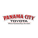 Panama City Toyota icon