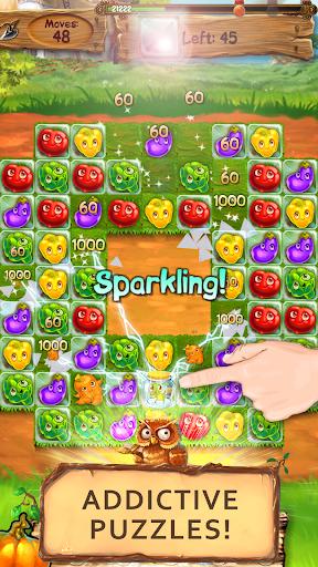 嘉實英雄:農場遊戲比賽
