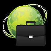 AppGlobal Ваш бизнес в кармане